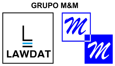 M&M Asociados 2013